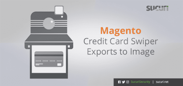 magento-credit-card-swipes-to-image