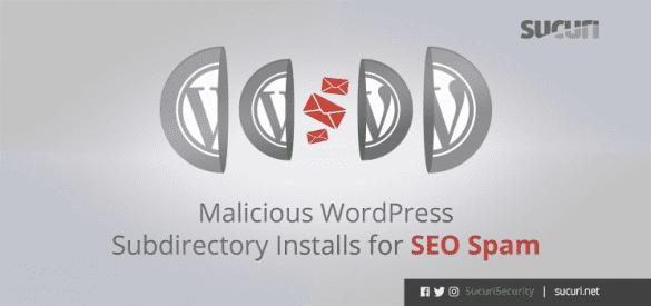malicious-wordpress-subdirectory-installs-for-seo