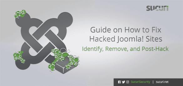 11112016-en-guide-how-to-fix-hacked-joomla-site_blog