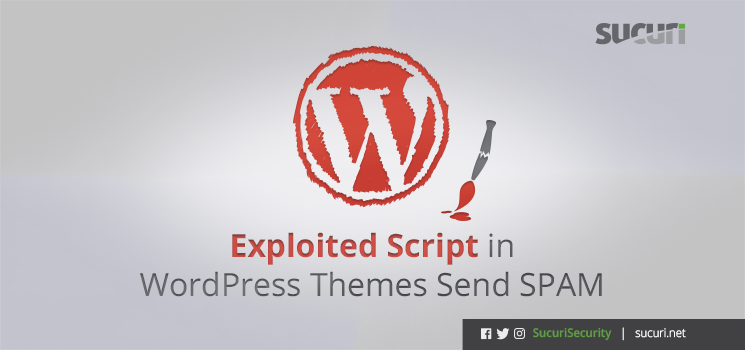 exploited-script-in-wordpress-themes-send-spam_blog