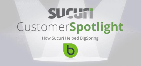 sucuri-review-bigspring