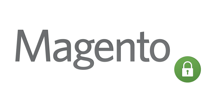 magento-security-blog-category