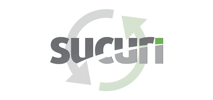 sucuri-updates-blog-category