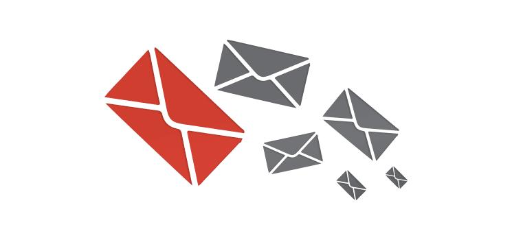 website-seo-spam-blog-category