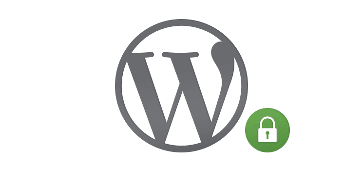 wordpress-security-blog-category
