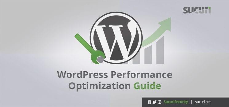 01192017-EN-wordpress-performance-optimization-guide_blog.jpg