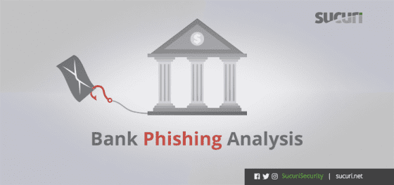 Bank Phishing Incident Analysis