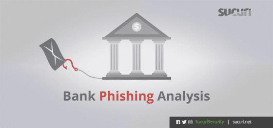 Bank Phishing Incident Analysis