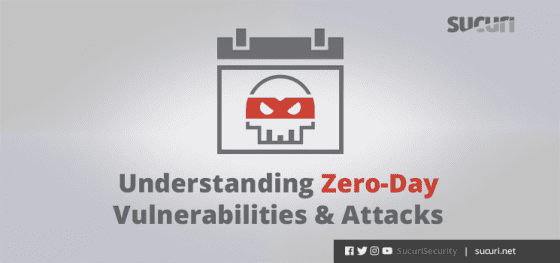 Understanding Zero-Day Vulnerabilities & Attacks