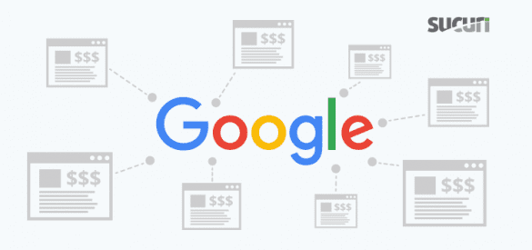 Baidu to Google Redirects