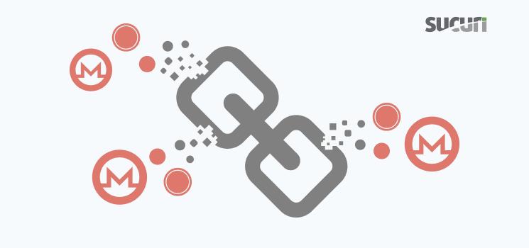 ryptomining Through Disguised URLs