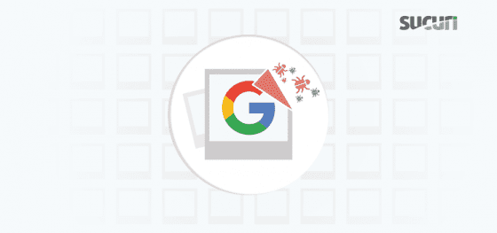 Hiding Malware Inside Images on GoogleUserContent