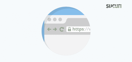 Switching to HTTPS Before It's Too Late