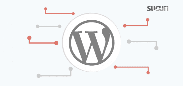 WordPress URL Redirect