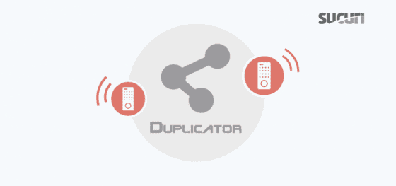Outdated Duplicator Plugin RCE Abused