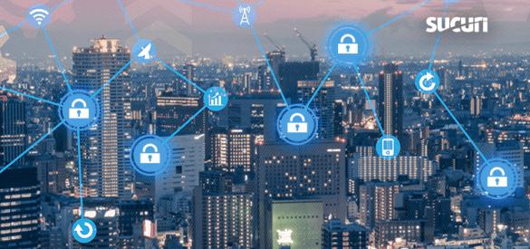 Top 10 OWASP Vulnerabilities