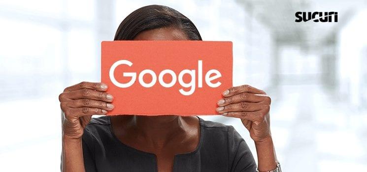 Fake Google reCAPTCHA Used in Bank Phishing