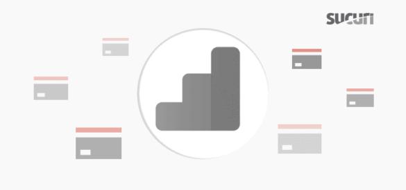 Google Analytics Magento Angular Credit Card Stealers