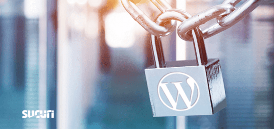 How to Add SSL & Move WordPress from HTTP to HTTPS