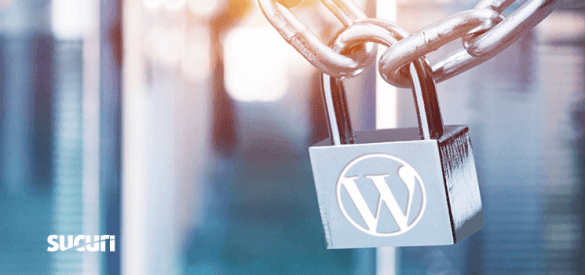 How to add SSL and Move WordPress from HTTP to HTTPS