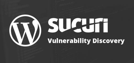 Multiple Vulnerabilities in the WordPress Ultimate Member Plugin