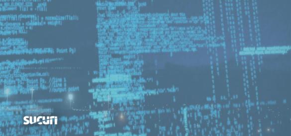 Return to the City of Cron - Malware Infections on Joomla and WordPress