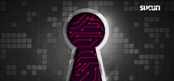 Trolldesh Ransomware Dropper