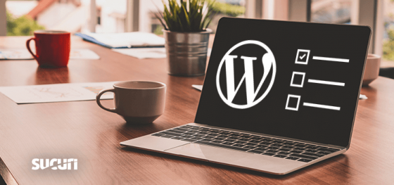 How to Audit & Cleanup WordPress Plugins & Themes