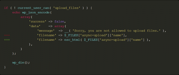 Sorry, you are not allowed to upload files
