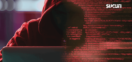 Down the Malware Rabbit Hole – Part 1