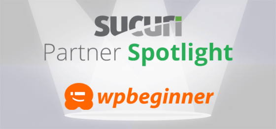 WPBeginner Spotlight