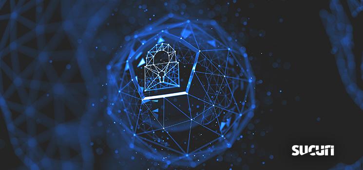 NIST Cybersecurity Framework