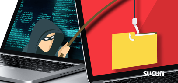 Why Hackers Create Phishing Campaigns