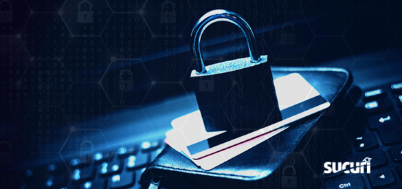 Ecommerce Security Tips