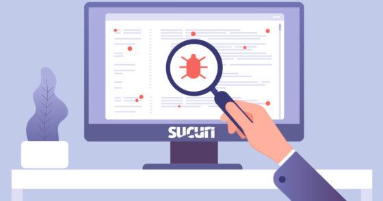 5 Website Vulnerability Scanning Tools