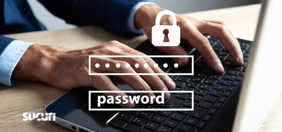 Password Attacks 101