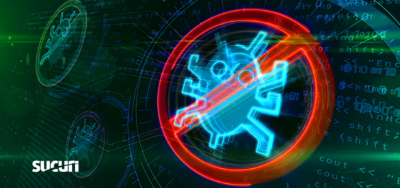 Website Vulnerability vs. Malware - What's the Difference?