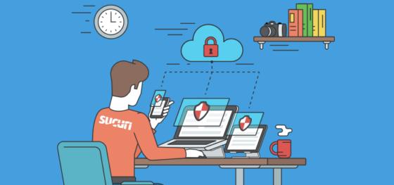 SSL Testing Methods