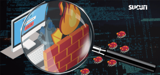 PCI Compliance, Penetration testing, and the Sucuri WAF