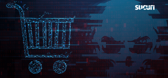 WordPress Malware Collects Sensitive WooCommerce Data