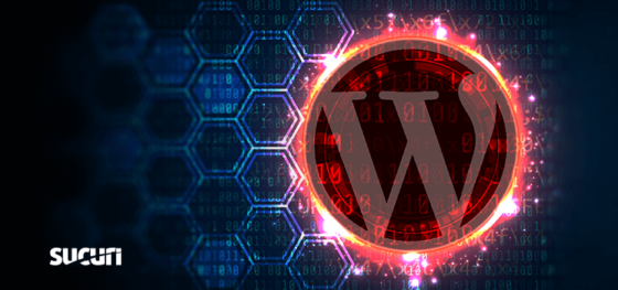 WordPress Malware Disables Security Plugins to Avoid Detection