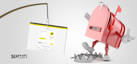 Phishing Campaign Targets Poste Italiane & SMS OTP Verification