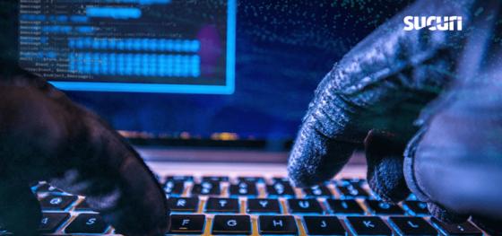 Multi-Step Phishing Kit Targeting Credit Union