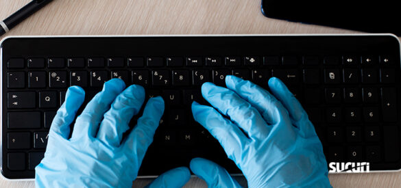 Experience + Technology: How We Clean Infected Websites at Sucuri