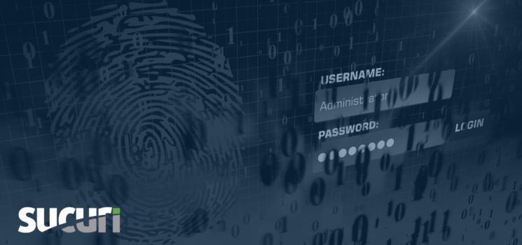 How do websites get hacked