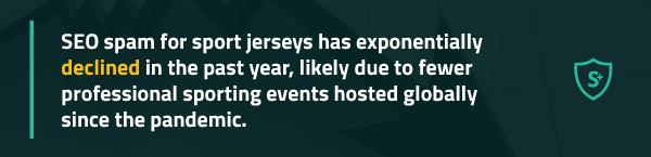 Jersey Spam SiteCheck